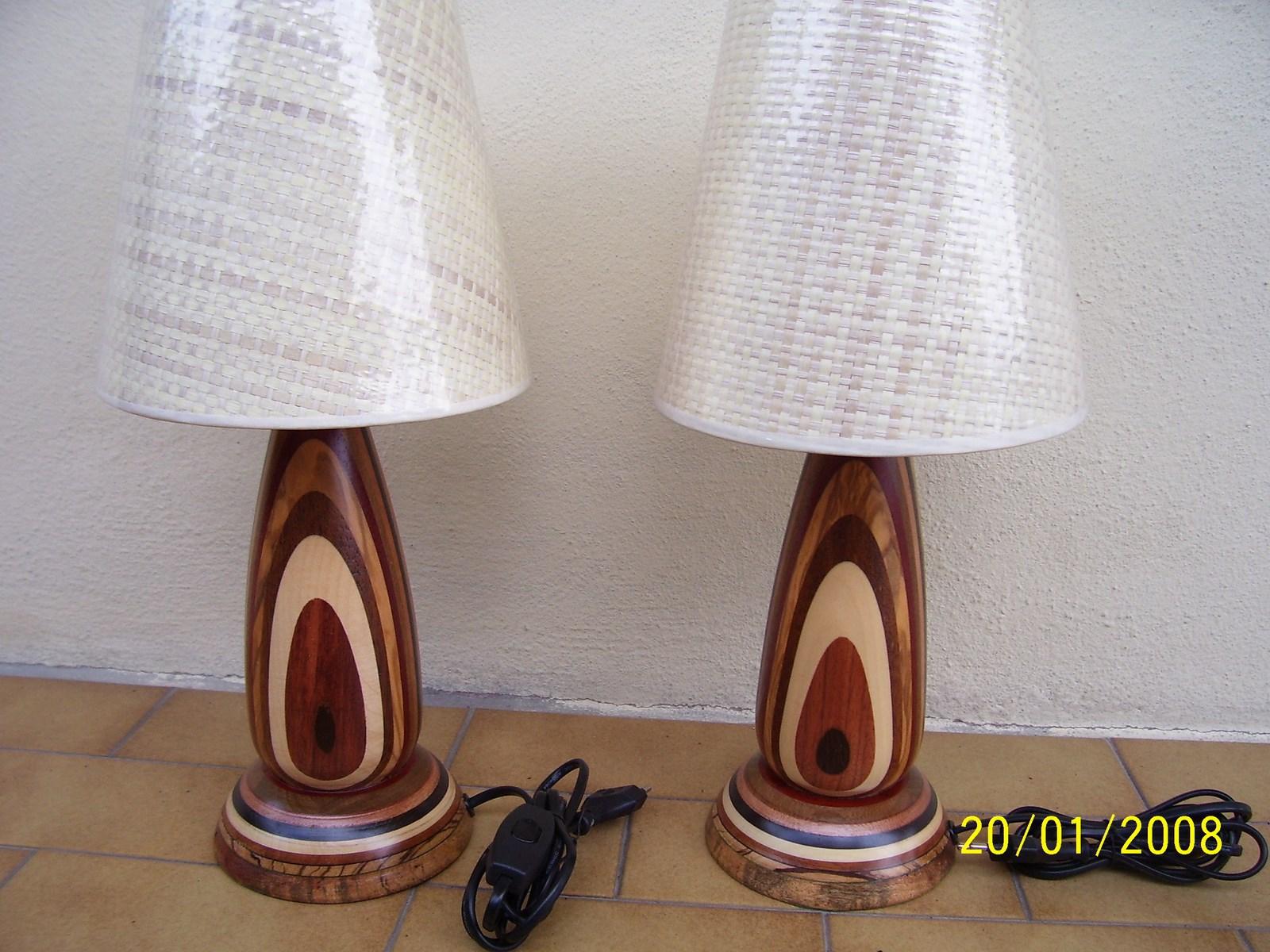 Impressionante di lampade da tavolo mercatone uno lampada da